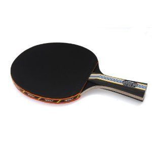 Stiga Titan Table Tennis Racket NEW